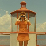 Newcomer Kara Hayward stars as Suzy in Wes Anderson's MOONRISE KINGDOM, a Focus Features release.