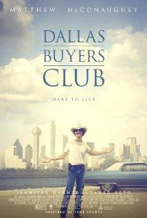 Dallas Buyers Club2