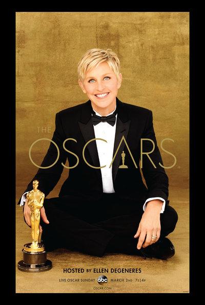 Oscars2014Ellen