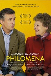 Philomena3