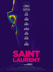Saint_Laurent_poster