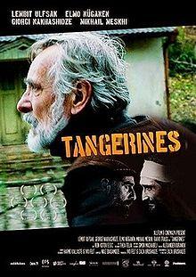 Tangerines_film